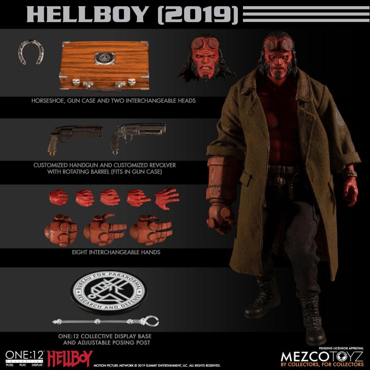 HELLBOY - Page 6 656910