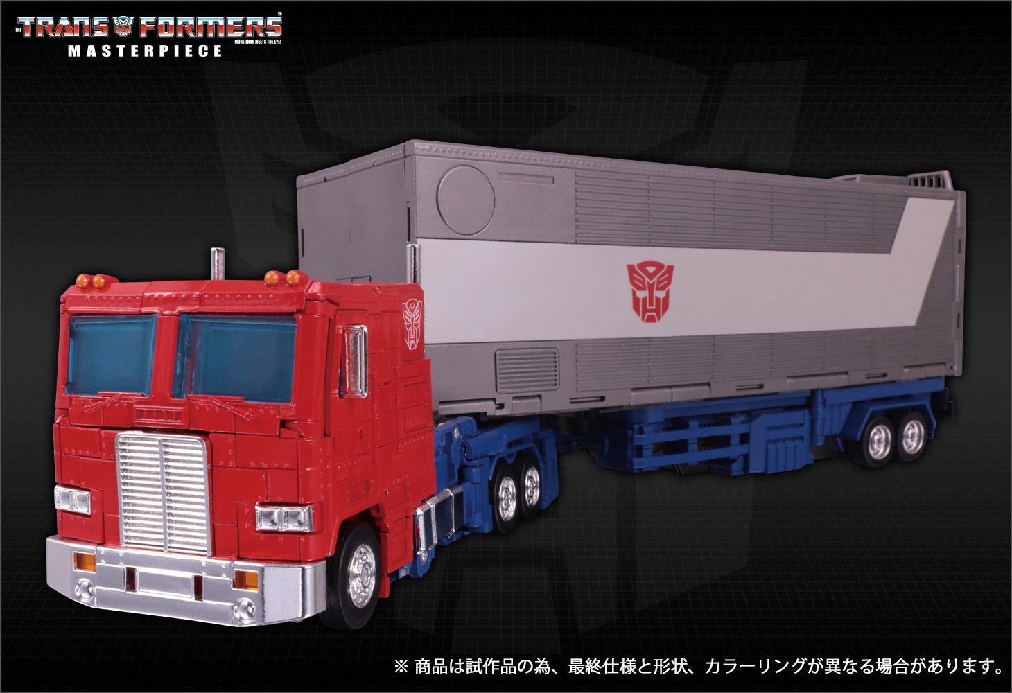 Masterpiece MP-44 Convoy/Optimus Prime v3 B4cec010