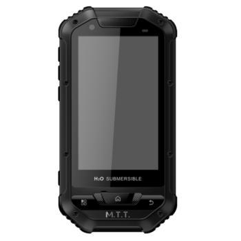 votre tel mobile du moment  - Page 2 Mtt-sm10