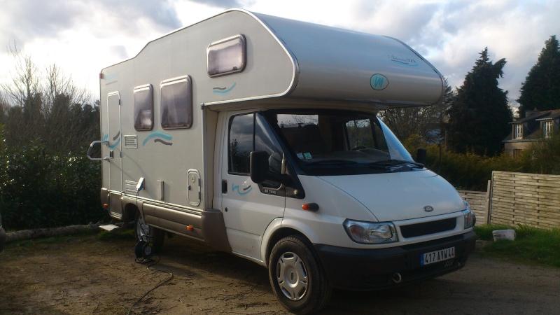[Mk6] Notre ford transit Rimor Vilamobil Athénia 322 Dsc_0610