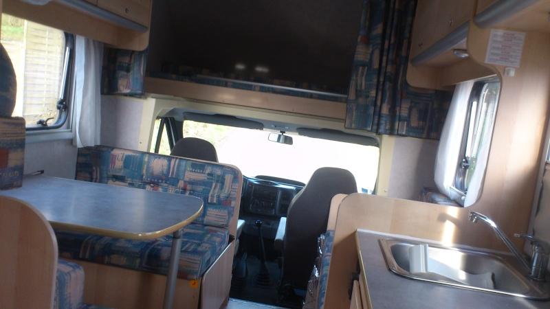 [Mk6] Notre ford transit Rimor Vilamobil Athénia 322 Dsc_0613
