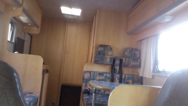 [Mk6] Notre ford transit Rimor Vilamobil Athénia 322 Dsc_0614