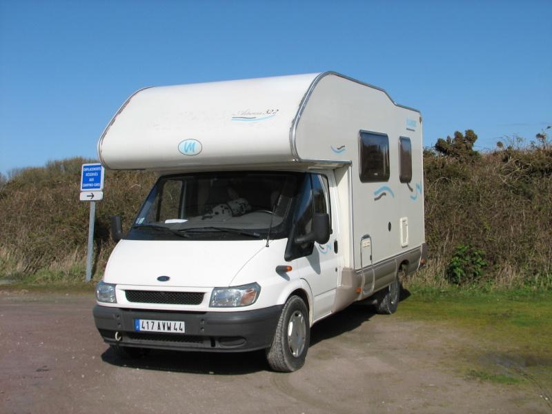 [Mk6] Notre ford transit Rimor Vilamobil Athénia 322 Img_0110