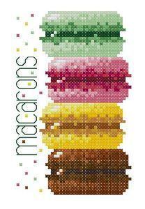 SAL macaron de casey B - free- inscriptions - Page 3 49574110