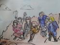 [HRP] Vos personnages, ici !! - Page 6 Dsc01216