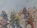 [HRP] Vos personnages, ici !! - Page 6 Dsc01217