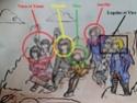 [HRP] Vos personnages, ici !! - Page 6 Dsc01218