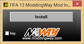 FIFA 13 MODDINGWAY MOD V 1.8.2 - ALL IN ONE (mega.co.nz) Mod210