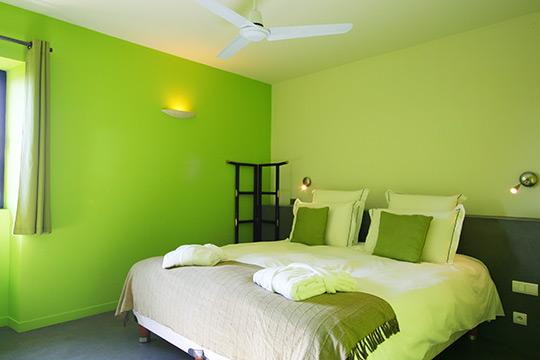 vert comme la nature ou l'espoir - Page 11 51163310
