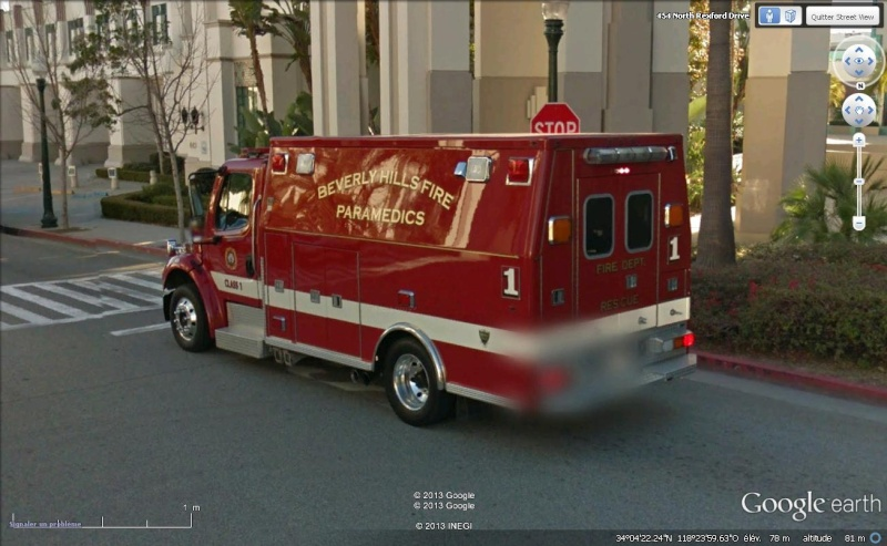 STREET VIEW : les camions de pompiers  - Page 4 Pomp10