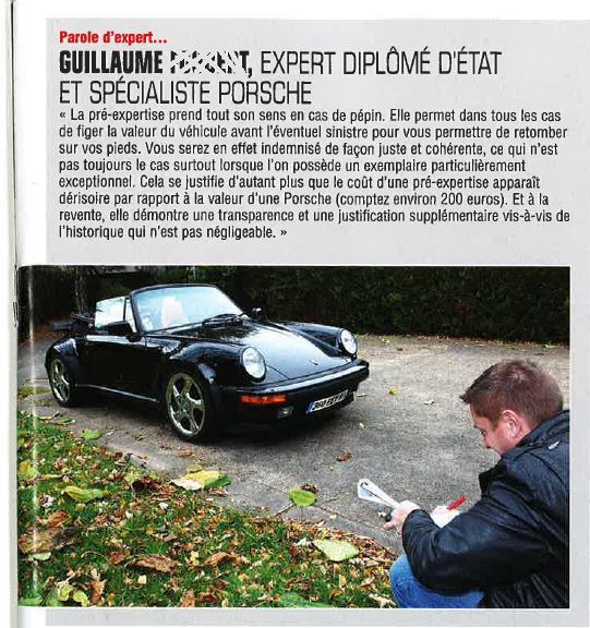 German cars de Mai 2013... Sacré Guillaume ! Gfbt10