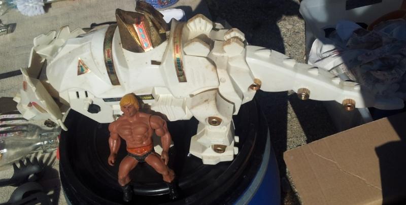 Bootleg He-Man N.A. - DINOSAUR RIDER Identi12