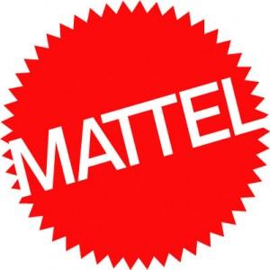 MATTEL : tous les jouets, gamme par gamme ==> 1989 Mattel10