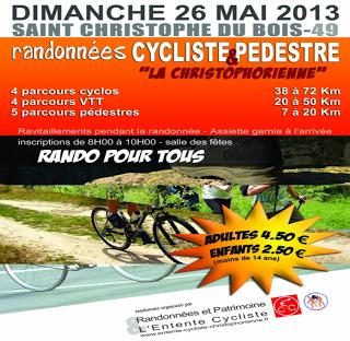 26/05/2013: Run du Sillon (Malville 44) - Page 2 Image310