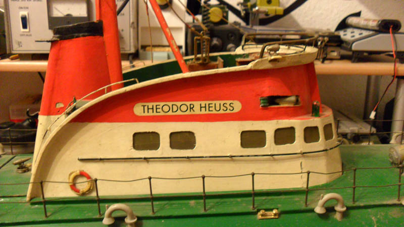 Theodor Heuss... Kellerfund Th_0110