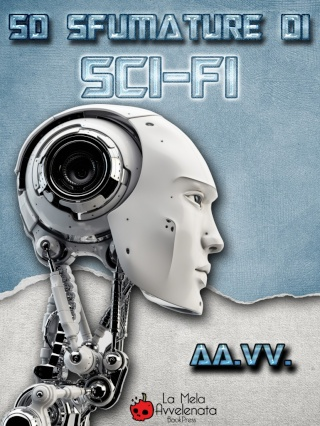 "Anteprima ""50 Sfumature di Sci-Fi"" Sci-fi10"