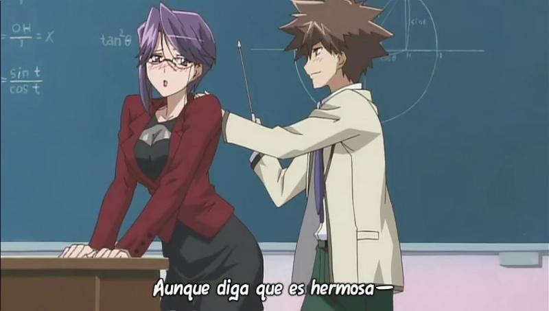 Adivina el anime Vlcsna10