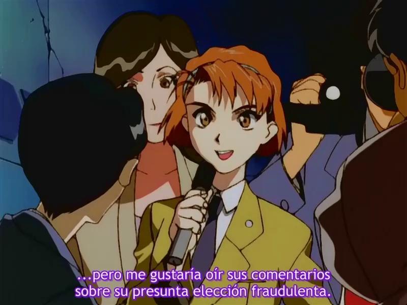 Adivina el anime Vlcsna12