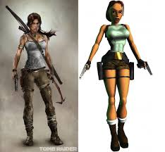 [Créations diverses] Louis-Sims & Zano - Contenu Tomb Raider Lc_arc11