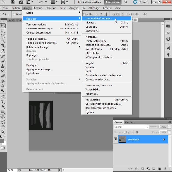 [Intermédiaire]Création des Mutiplier,Specular & Mask avec Photoshop au format DDS Psp-3710