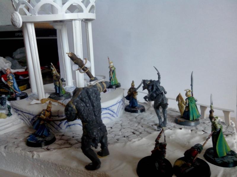 Rivendell (games workshop 25 mm) Img_2023