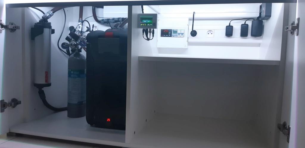 Aqua Kerhor 0210
