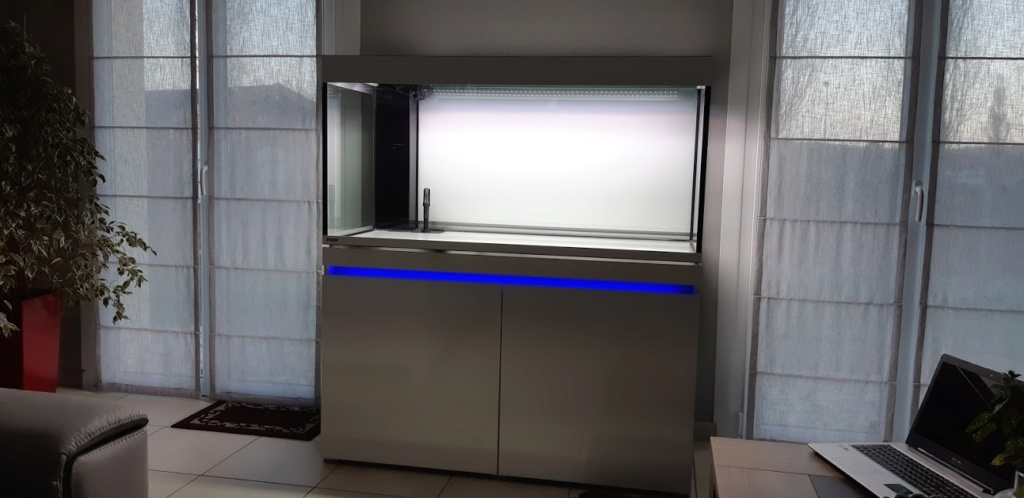 Aqua Kerhor 20200110