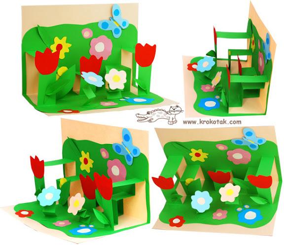 Le Stagioni - Pagina 2 Jardin11