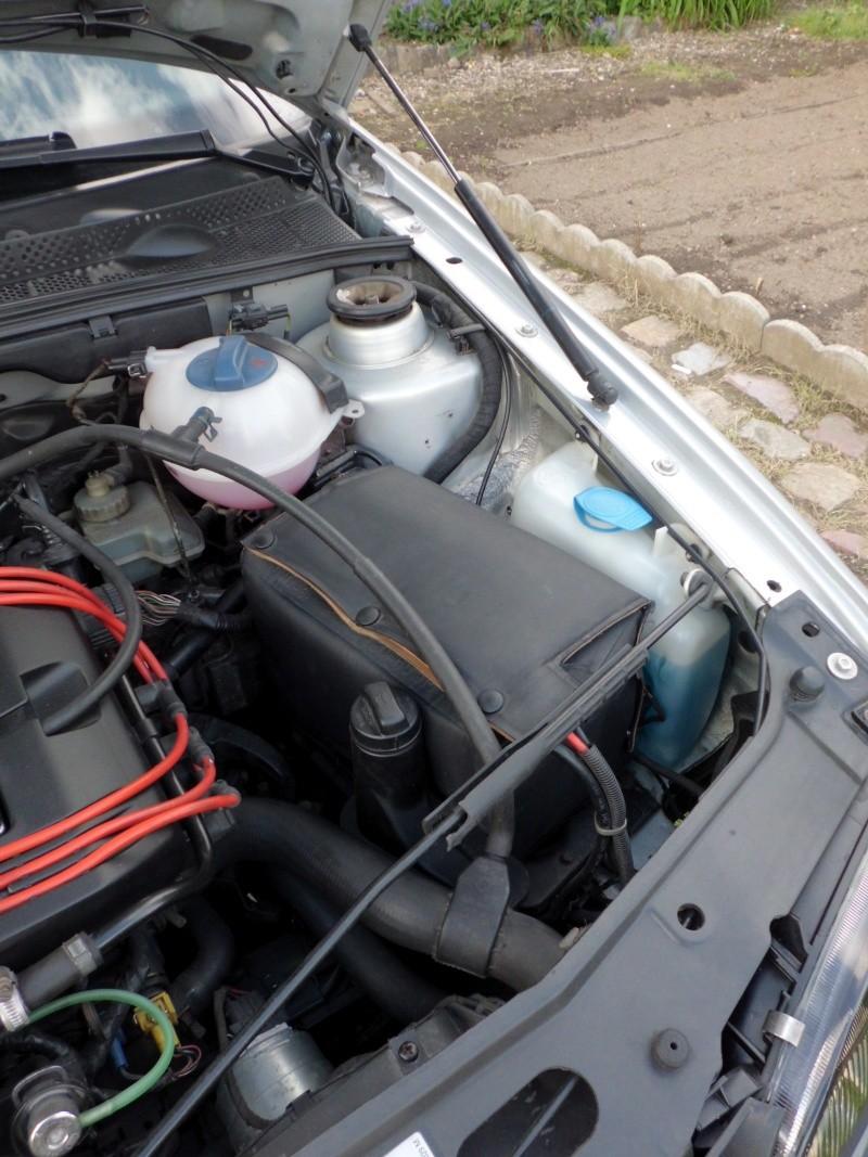 Golf 3 VR6--> pneux monter sur les rotiform - Page 19 Cimg0615