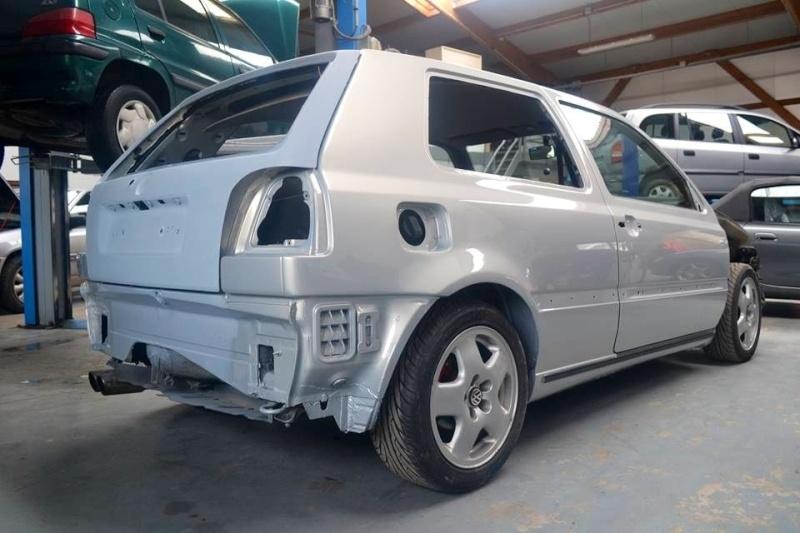 Golf 3 VR6--> pneux monter sur les rotiform - Page 18 Image32