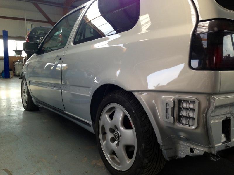 Golf 3 VR6--> pneux monter sur les rotiform - Page 18 Image38