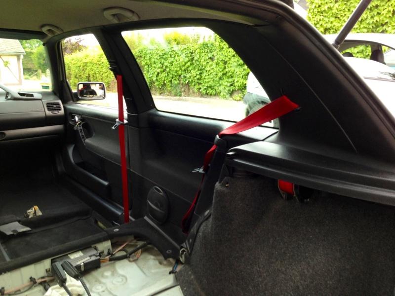Golf 3 VR6--> pneux monter sur les rotiform - Page 19 Image50