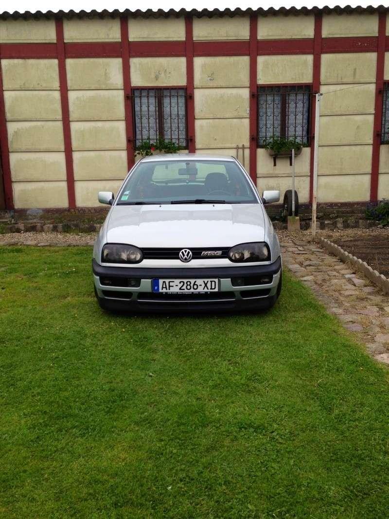 Golf 3 VR6--> pneux monter sur les rotiform - Page 19 Image51