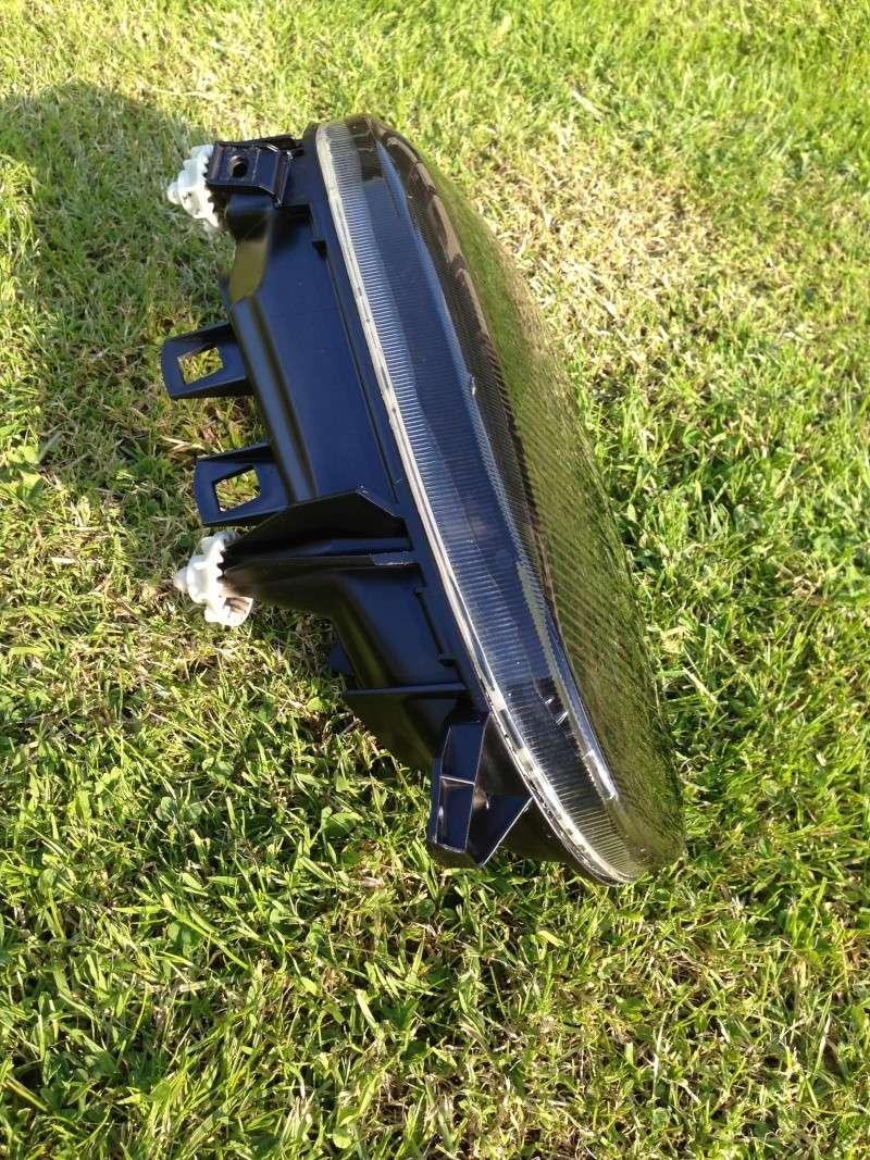 Golf 3 VR6--> pneux monter sur les rotiform - Page 18 Img_1614