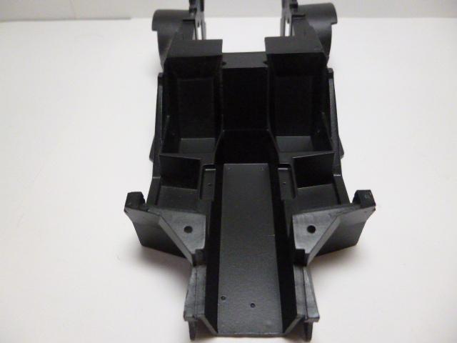 Mclaren F1 GTR 00214