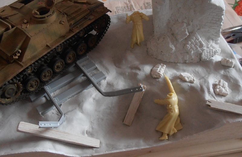 Dans l enfer de stalingrad! P5192116