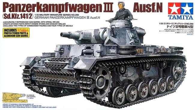 Dans l enfer de stalingrad! Panzer10