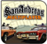 GTA San Andreas Multiplayer [SAMP]