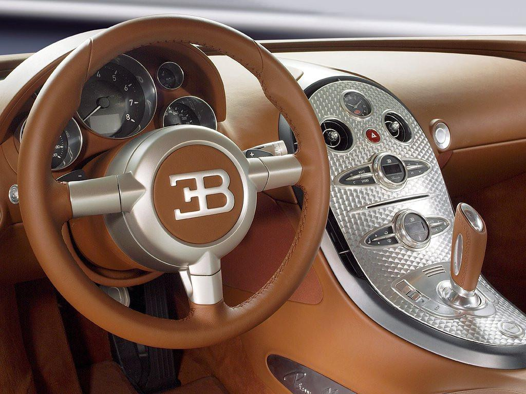 Автомобили, грузовики, мотоциклы Bugatt10