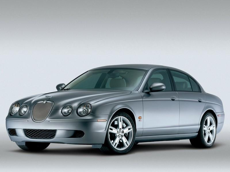 Автомобили, грузовики, мотоциклы Jaguar10