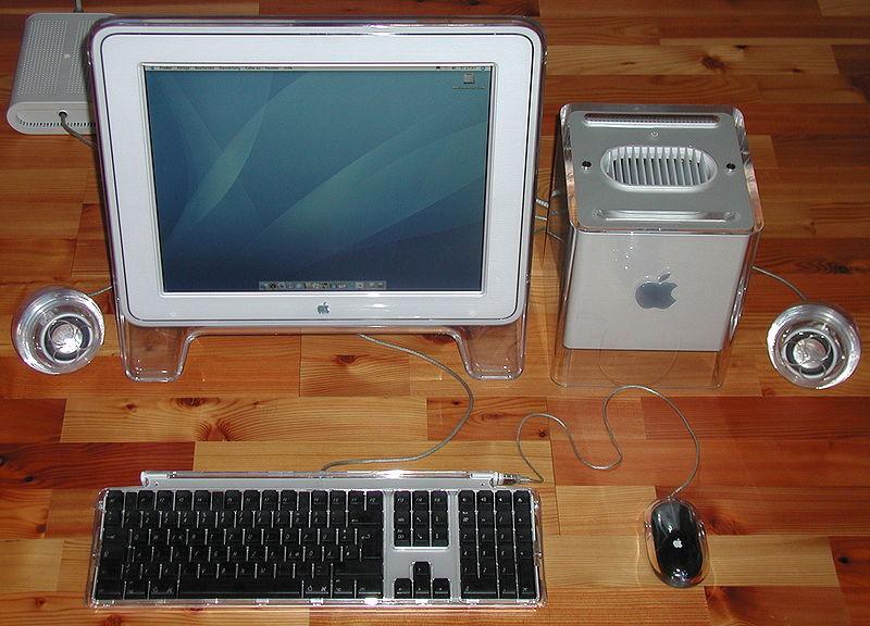 Компьютеры - Страница 2 Power_10