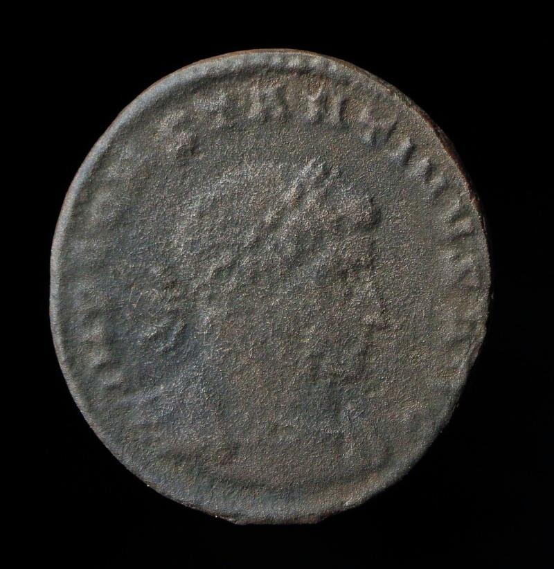 Mon projet : réaliser des reproductions de monnaies antiques - Page 2 Ee810