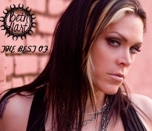 """Cover Me #1  Beth Hart & Joe Bonamassa """"Don't Explain"""" (2011) 13595510"""