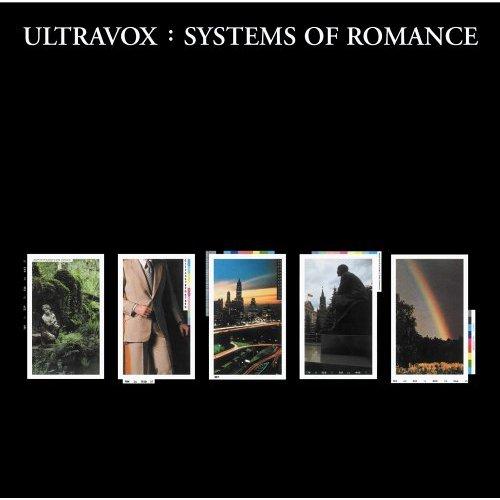 """Prima che perdessero il """"punto esclamativo"""" Ultravox! (1976-1978) Syofes10"""