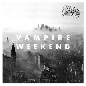 I Migliori Album del 2013 - Pagina 4 Vampir10