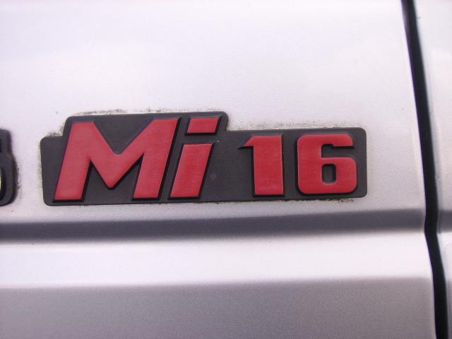 foto logo mi16 Ssa50610