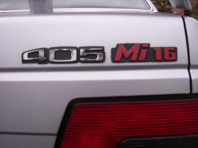 foto logo mi16 Ssa59610