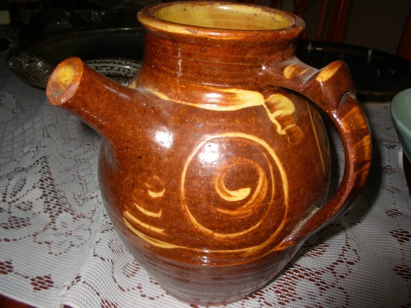 Teapot  Gallery - Page 2 00522