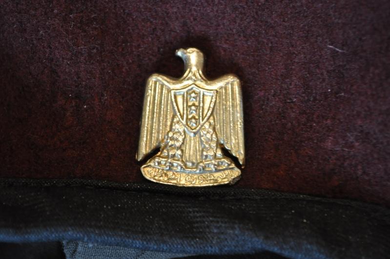 Béret Irakien Dsc_0126