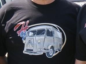 Tee-shirt Minitub 43 Dsc00510